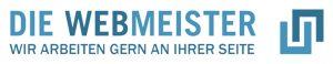 diewebmeister-logo